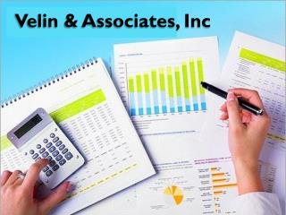 Top Los Angeles CPA Firm