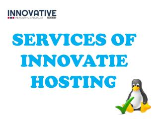 SSD VPS Hosting with 50% Discount only for Rs. 1199/mo buy Today!!!