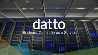 Datto Backup Service Provider in New York