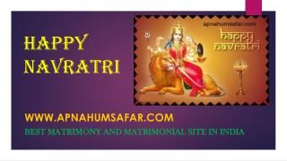 Navratri offers, navratri calebration