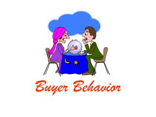 Buyer Behavior