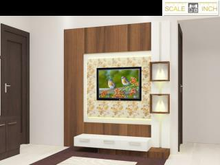 TV Stand Online Shopping Bangalore