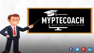 PTE Exam | Best PTE Coaching