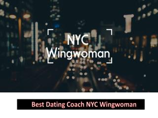 Know More About The Best Dating Tips For Men & Women