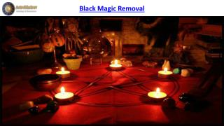 Top ex lover back astrologer in Maine USA