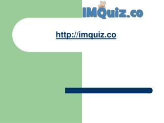 Create a Quiz for Your Friends | Quiz to Test Friendship | friendship quiz
