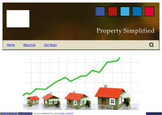 Recent Trends to Reshape India's Real Estate Market