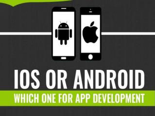 Pros and Cons of iOS app development