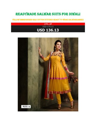 Readymade_Salwar_Suits_For_Diwali