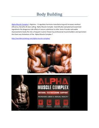 http://worldmuscleking.com/alpha-muscle-complex/