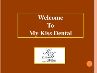 Get Effective Dental Treatment With a Top Dentist in Northville on Budget