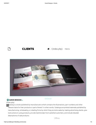 graphic design agency hong kong @http://quickdesigns.hk/graphic-design.php