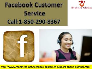 Can I Change Name On FB? Know Facebook Customer Service 1-850-290-8367