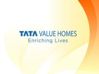 A Home Space Tata Destination 150 Noida