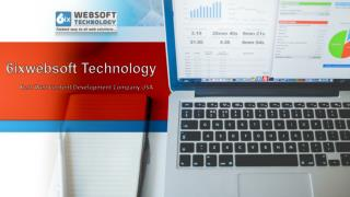 Best Web Content Development Company USA
