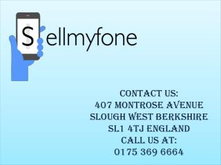 Best Place to Sell iphone, Sell iphone 6 Online-0175 369 6664