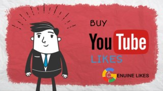 Buy YouTube Likes to Reach Bigger Audience
