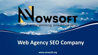 Website Redesign SEO Company In Oklahoma Will Help You In Upgrading / Redesigning Your Site