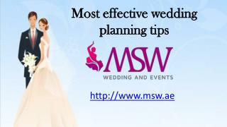 Best Event management Companies in dubai,uae