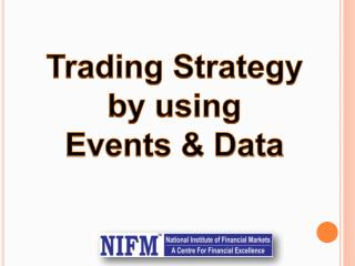 Learn stock market courses from NIFM Institute