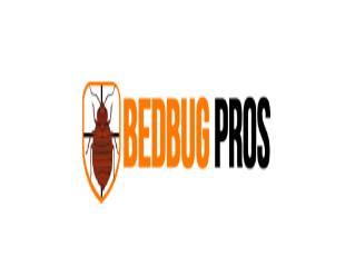 Effective Bed Bug Treatment Services