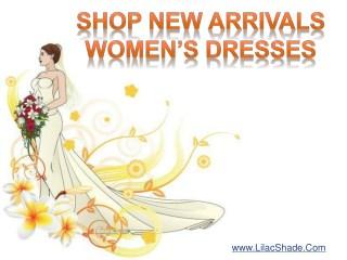 LilacShade – Lilac Chiffon Dress - Lilac Bodycon Dress - Lilac Dresses