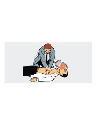 AED-Center