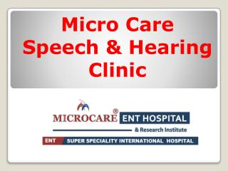 Best hearing aid clinic hyderabad | Top Hearing Aid Centre in Hyderabad