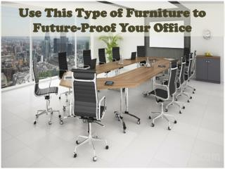 OC Office Furniture