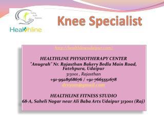 Knee Specialist