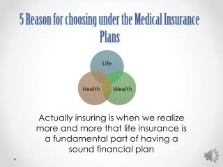 Insurance Companies in Dubai for providing unbiased which recovers from distractions and supports for continual success