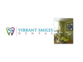 Vibrant Smiles Dental New Jersey