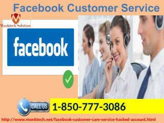 Get Facebook Customer Service 1-850-777-3086 to upload contacts to FB