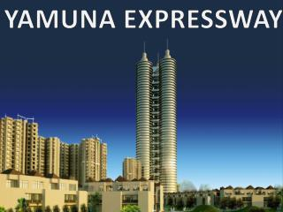 ready to move projects in yamuna expressway