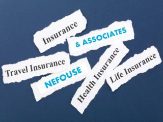 Health Insurance Agency Indiana