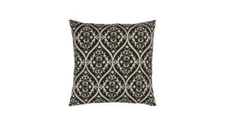 Decor 140 Borthwick Throw Pillow Cover - Brandfrys