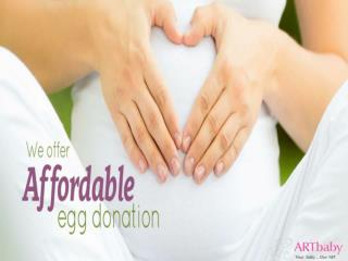 IVF Center in India - ARTbaby
