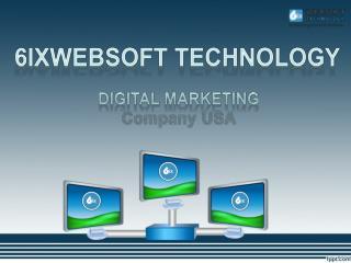 American SEO Company Profile