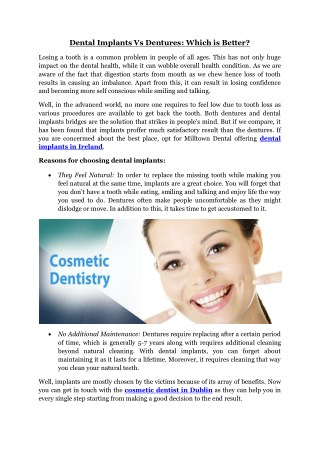 how to find affordable cosmetic dentistry