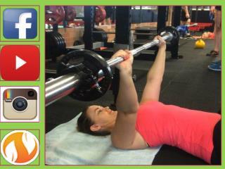 Fitness Clubs, Group Training Mt Gravatt