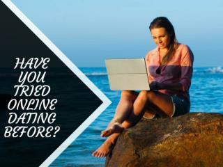 Legit Online How Dating Are Sites