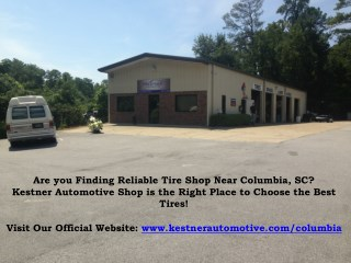 Ask your Tire Shop How Much Do New Tires Cost?