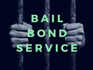 Best Bail Bond Company in Texas