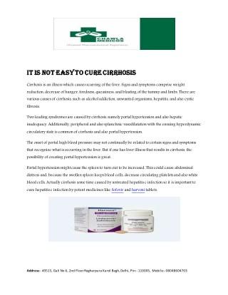 Sovaldi Tablets for hepatitits C