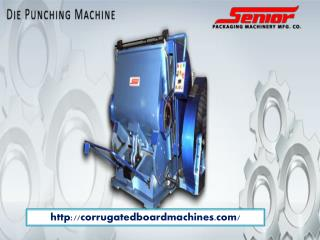 fingerless corrugation machine- corrugatedboardmachines- 35 ply automatic corrugated board plant- corrugated board plant