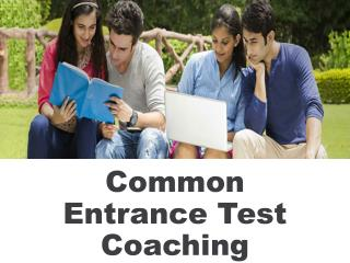 CET Coaching and its Benefits