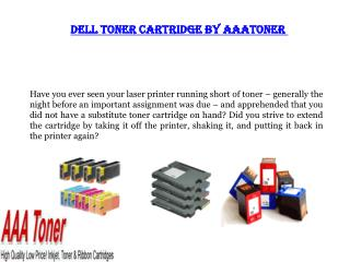 MICR Check Printer Toner