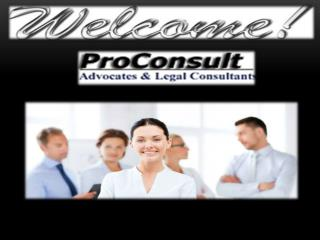 Get Best Property Lawyer In Dubai At Very Affordable Price.