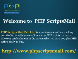 Classifieds Script   PHP Classifieds Script