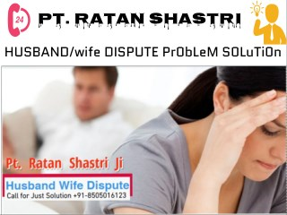 World Famous Astrologer - Ratan Shastri